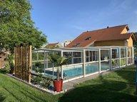 Maison à vendre F6 à Manom - Réf. 6419883