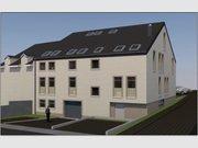 Appartement à vendre 2 Chambres à Kehlen - Réf. 6092203