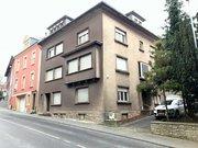 Immeuble de rapport à vendre 7 Chambres à Dudelange - Réf. 5052075