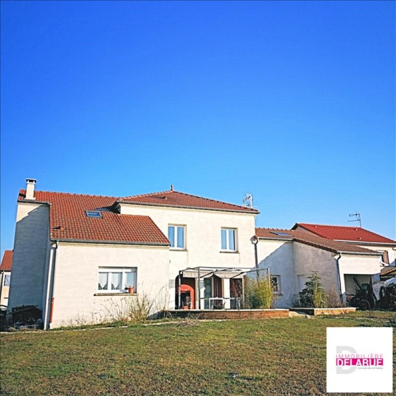 Maison à vendre F7 à Doncourt-les-conflans