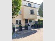 Maison à louer 4 Chambres à Bertrange - Réf. 5199531