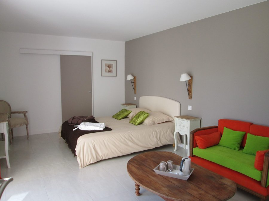 acheter maison 4 pièces 92 m² pontchâteau photo 2