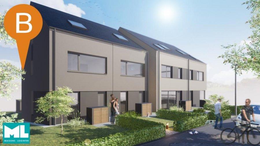 Haus kaufen in Eisenborn Neueste Anzeigen