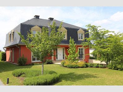 Villa zum Kauf 5 Zimmer in Dudelange - Ref. 6784683