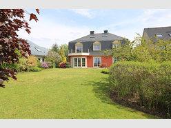Villa for sale 5 bedrooms in Dudelange - Ref. 6784683