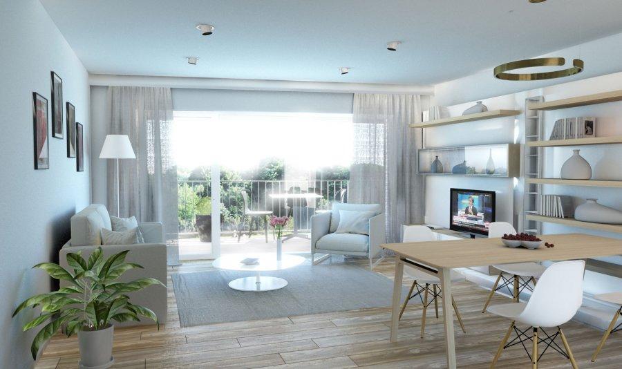 acheter loft 0 chambre 42.03 m² luxembourg photo 4