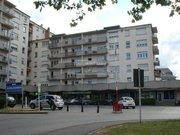 Appartement à louer 2 Chambres à Mersch - Réf. 6993579