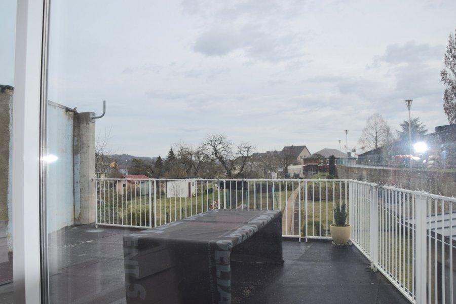 Maison à vendre 4 chambres à Rodange