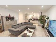 Appartement à louer F4 à La Bresse - Réf. 6608555