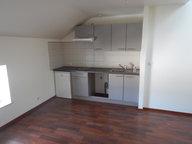 Appartement à louer F2 à Maxéville - Réf. 6149803