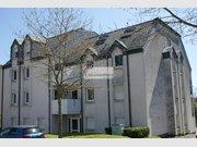 Apartment for rent 1 bedroom in Schuttrange - Ref. 5232299