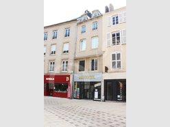 Immeuble de rapport à vendre 5 Chambres à Thionville - Réf. 5367467