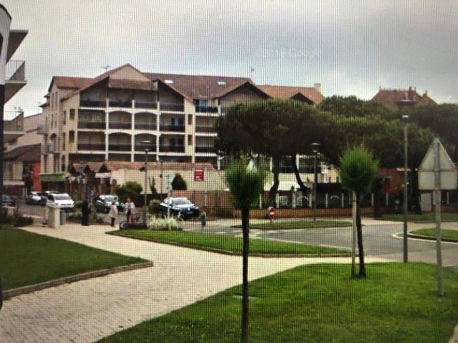 acheter appartement 2 pièces 33 m² saint-brevin-les-pins photo 2
