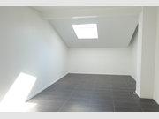 Bureau à vendre à Hobscheid - Réf. 7206571