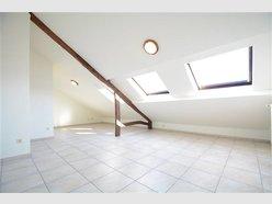 Appartement à louer 1 Chambre à Messancy - Réf. 6690731