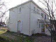 Maison à vendre F5 à Savenay - Réf. 5064619