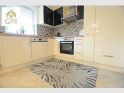 Appartement à vendre 2 Chambres à Schifflange - Réf. 5134251