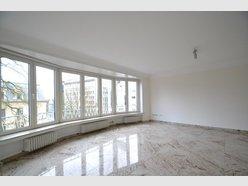 Appartement à louer 1 Chambre à Luxembourg-Centre ville - Réf. 5072811