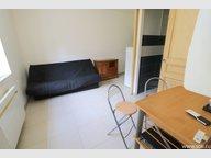 Appartement à louer F1 à Ottange - Réf. 6649771