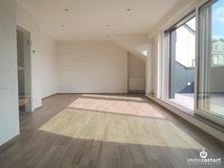 Appartement à louer 2 Chambres à Roodt-Sur-Syre - Réf. 5146539