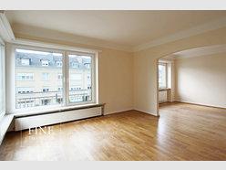 Appartement à louer 2 Chambres à Luxembourg-Belair - Réf. 6862763