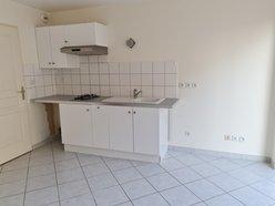 Appartement à louer F2 à Audun-le-Roman - Réf. 7190443