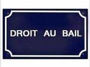 Commerce à vendre à Strasbourg - Réf. 5101483