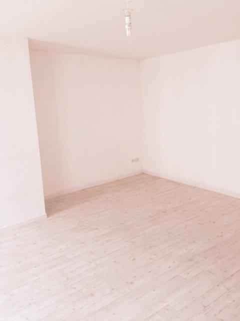 Appartement 224 Louer Metz 55 M 178 510 Immoregion