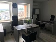 Bureau à louer à Steinsel - Réf. 7272363
