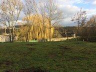 Terrain constructible à vendre à Berg-sur-Moselle - Réf. 6162603