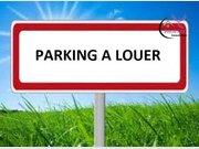 Garage - Parking à louer à Esch-sur-Alzette - Réf. 6564011