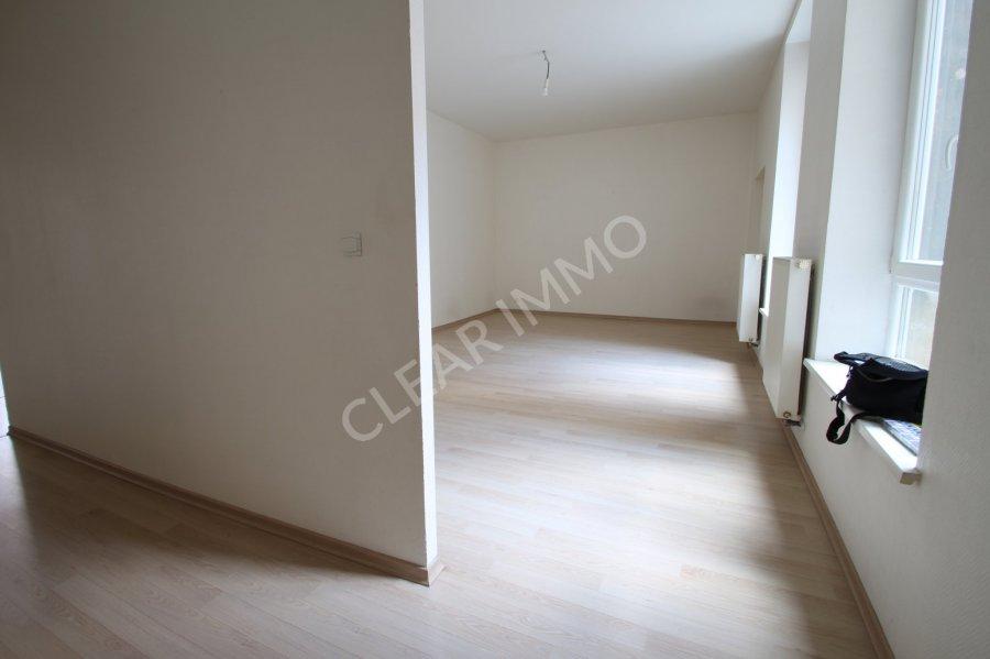 acheter appartement 4 pièces 100 m² thionville photo 6