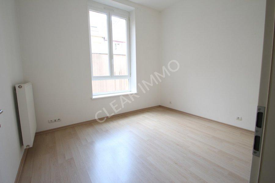 acheter appartement 4 pièces 100 m² thionville photo 3