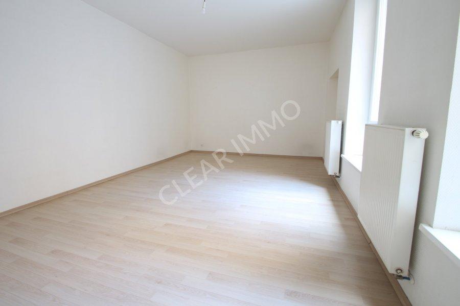 acheter appartement 4 pièces 100 m² thionville photo 2