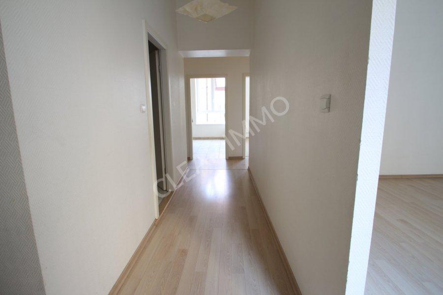 acheter appartement 4 pièces 100 m² thionville photo 4
