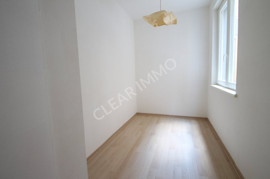 acheter appartement 4 pièces 100 m² thionville photo 5