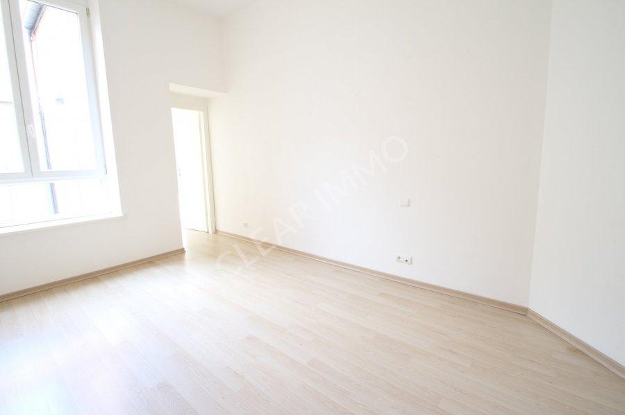 acheter appartement 4 pièces 100 m² thionville photo 1