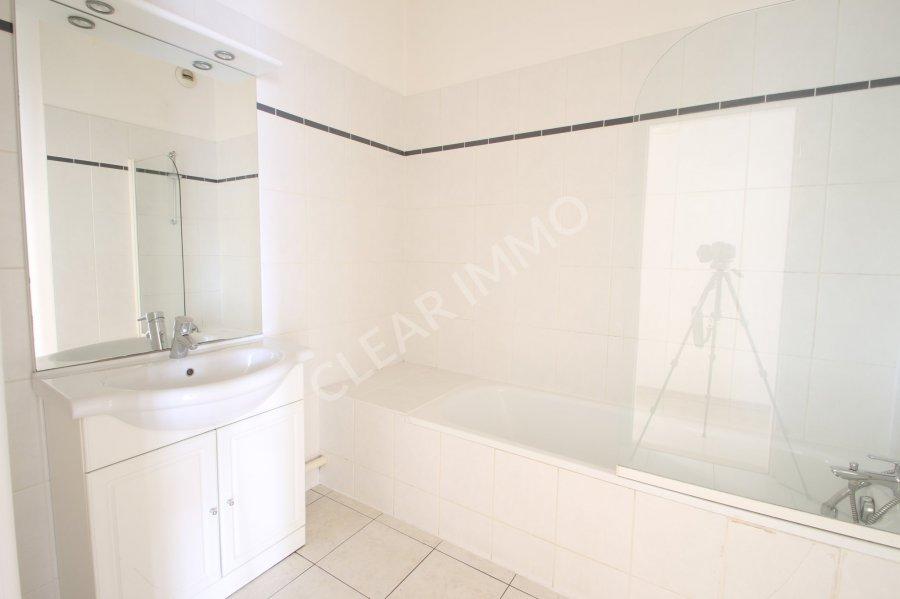 acheter appartement 4 pièces 100 m² thionville photo 7
