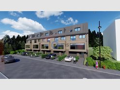 Haus zum Kauf 4 Zimmer in Luxembourg-Dommeldange - Ref. 6707371