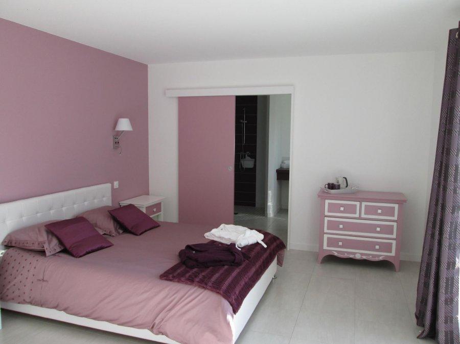 acheter maison 5 pièces 90 m² pornic photo 3