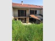 Maison à vendre F9 à Combles-en-Barrois - Réf. 6453419