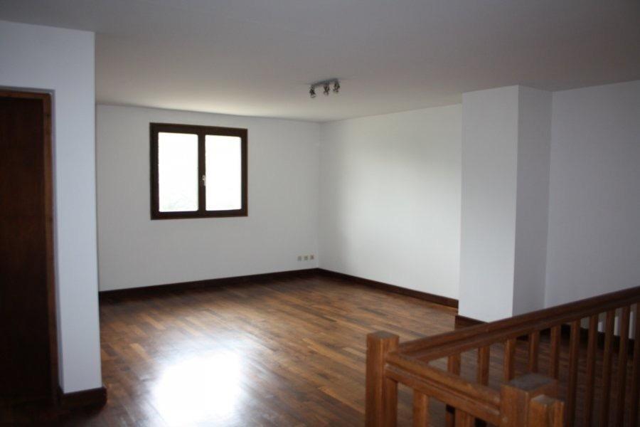 Maison à vendre F9 à Combles-en-Barrois