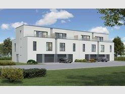 Haus zum Kauf 4 Zimmer in Steinsel - Ref. 7239851