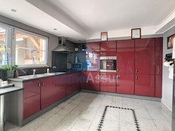 Maison à vendre 4 Chambres à Dudelange - Réf. 6457515