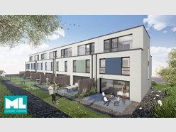 Terraced for sale 4 bedrooms in Warken - Ref. 7121067