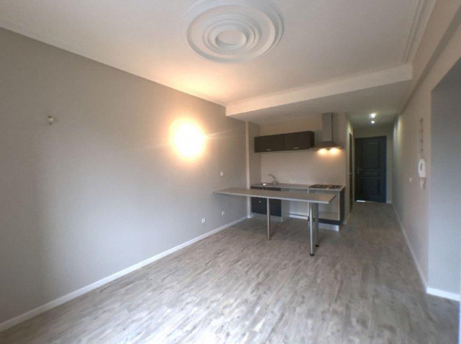 acheter appartement 2 pièces 35 m² joeuf photo 1
