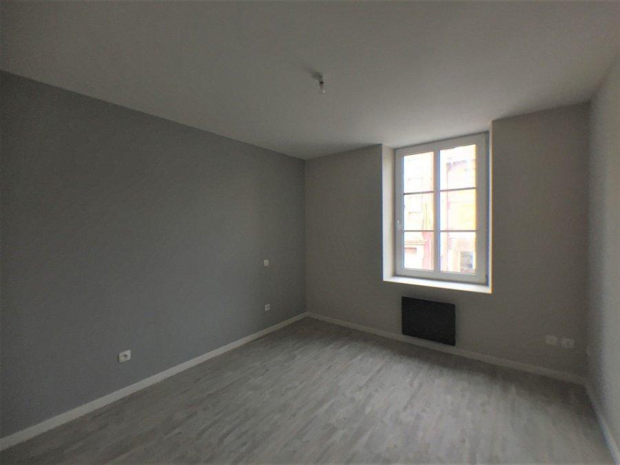 acheter appartement 2 pièces 35 m² joeuf photo 3