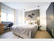 Bedroom for rent 7 bedrooms in Luxembourg-Merl - Ref. 6740139