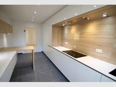 Wohnung zur Miete 2 Zimmer in Luxembourg-Belair - Ref. 6150315
