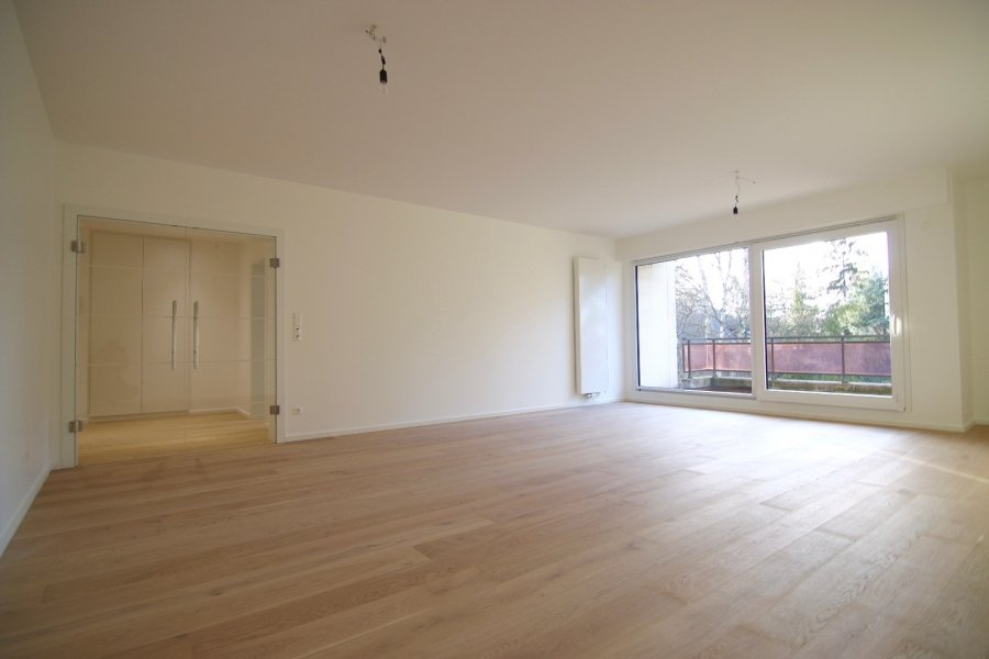 acheter appartement 2 chambres 128.56 m² luxembourg photo 3